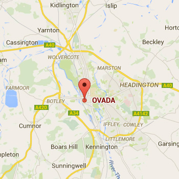 ovada_google_map