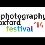 photography_oxford_festival_logo