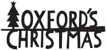 Oxford_Christmas_Black