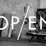 Seven Counties Open