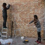 Site-Specific 3D workshop at OVADA