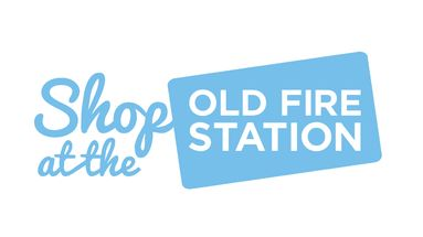 Old-Fire-Station-Logo.jpg.383x215_q80_crop-smart