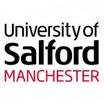 uos new logo black and red