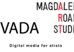 An Introduction To Digital Media For Artists